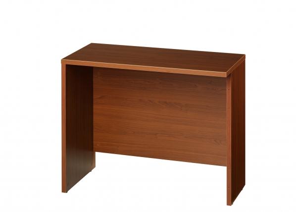 Apupöytä OFFICA