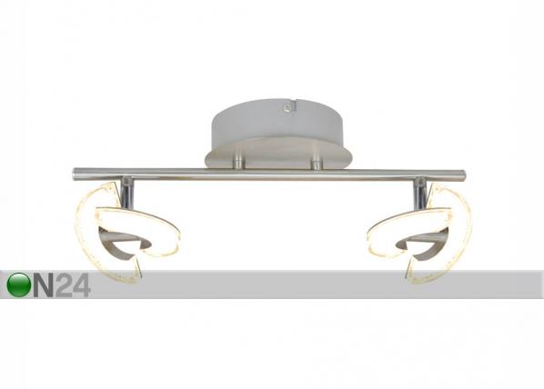 Kattovalaisin BERN 2 LED