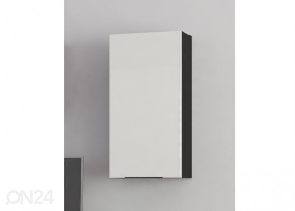 Seinäkaappi