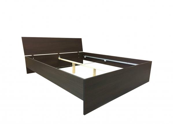 Sänky EXPRESS 160x200 cm