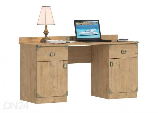 Kirjoituspöytä REGATT