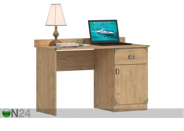 Työpöytä REGATT