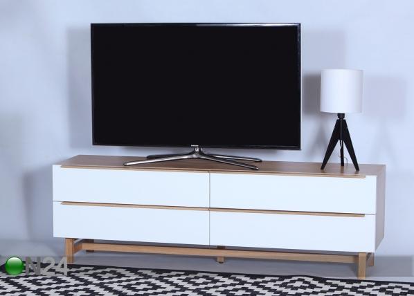 TV-taso SÄRE 4L
