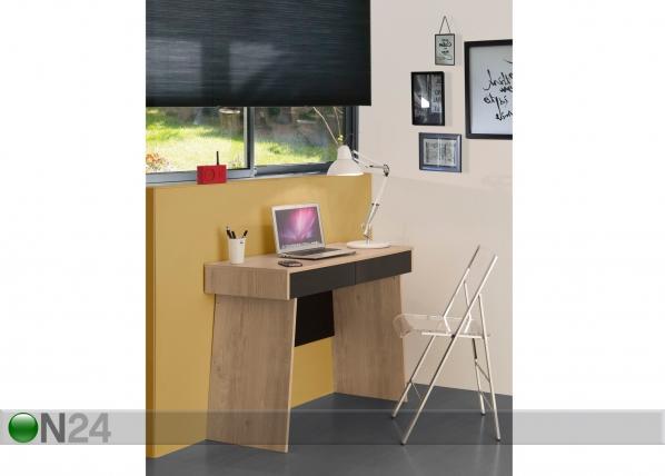 Työpöytä ARCHI