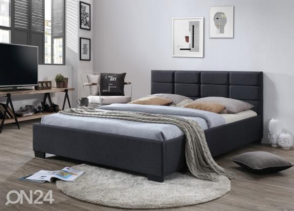Sänky 180×200 cm