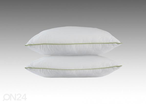 Tyyny TENCEL CLASSIC 50x60 cm (2 kpl)