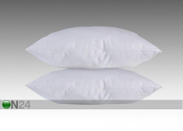 Tyyny ANTIBACT 50×60 cm (2 kpl)