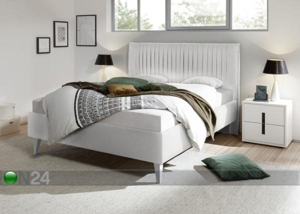 Sänky VENERE 180×200 cm