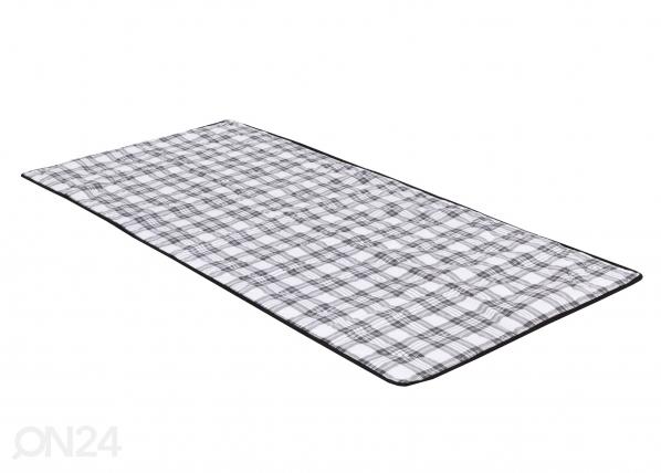 Kosteussuoja 140×200 cm