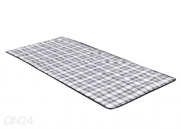 Kosteussuoja 180×200 cm
