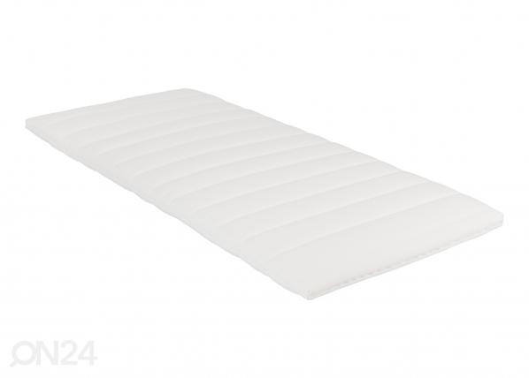 Sijauspatja HR sisus 140×200 cm