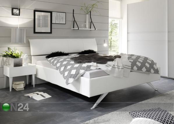 Sänky COSMO 160x200 cm