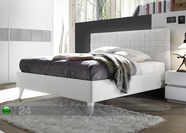 Sänky MARTE 180×200 cm