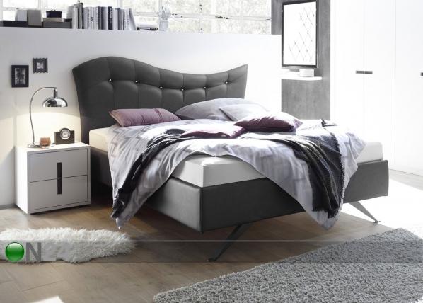 Sänky ONDA 180x200 cm