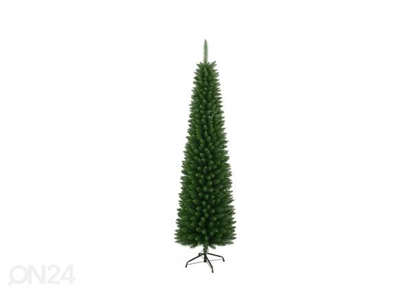 Tekokuusi SLIM 210 cm