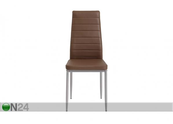 Tuolit SIMONE 2 kpl