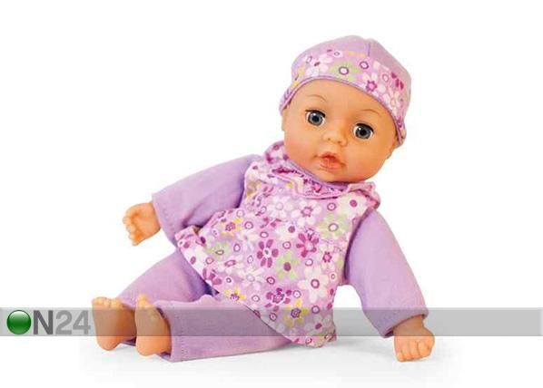 Vauvanukke 20 cm
