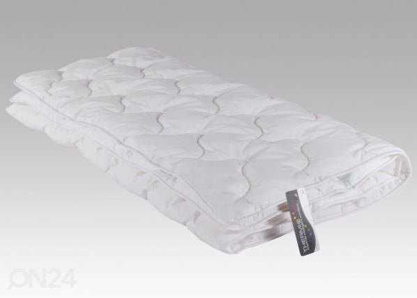 Patjansuoja Thermal Balance 160x200 cm