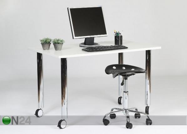 Työpöytä DSG