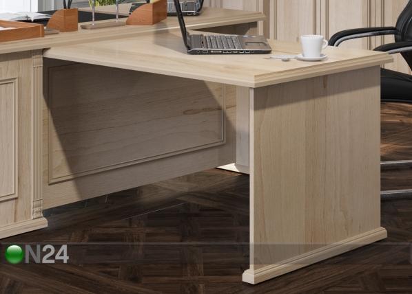 Apupöytä Raut 120 cm