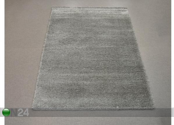 Matto SHAGGY LAMA 120x170 cm