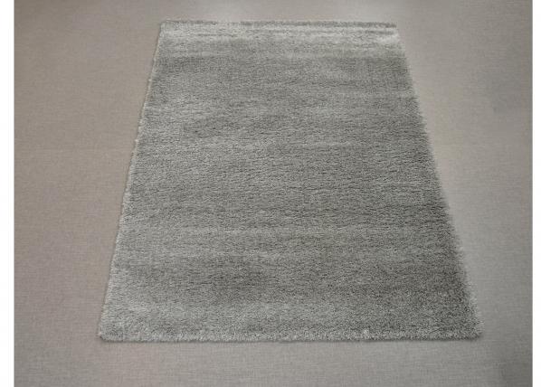 Matto SHAGGY LAMA 200x300 cm