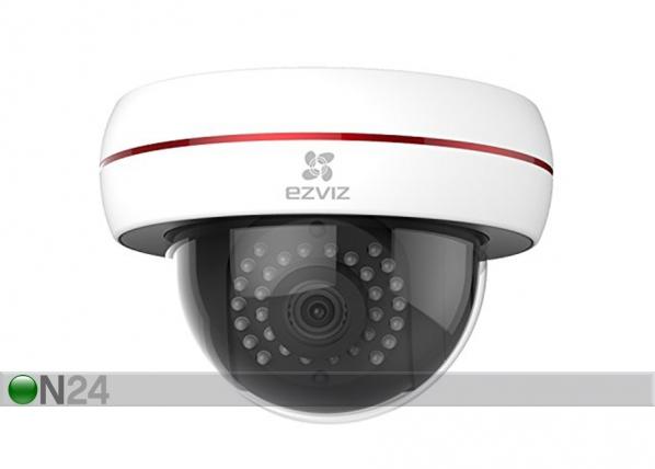 Valvontakamera Ezviz C4S
