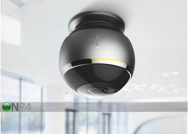 Valvontakamera Ezviz Mini Pano