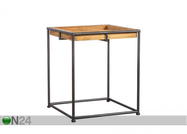 Apupöytä Ferro
