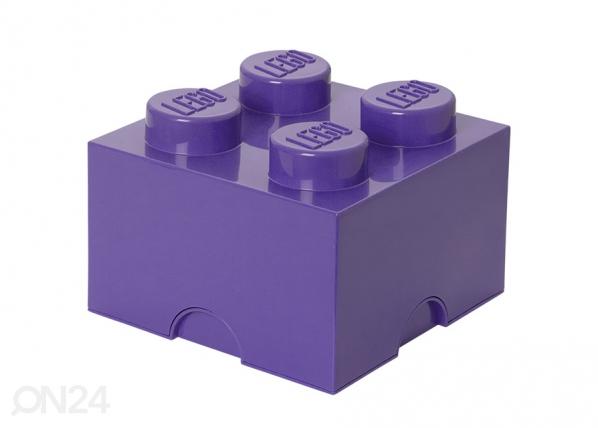 Säilytyslaatikko LEGO 4 Friends