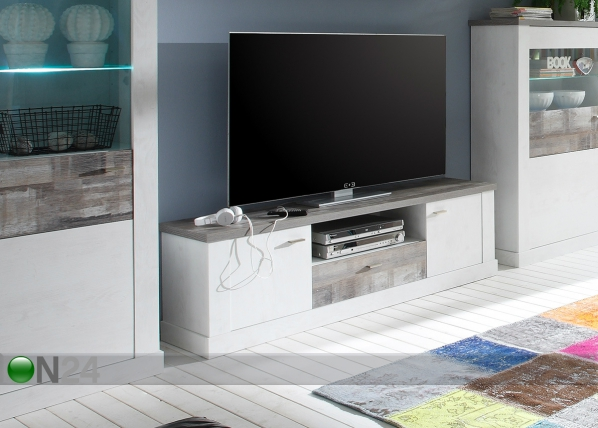 TV-taso Marlin