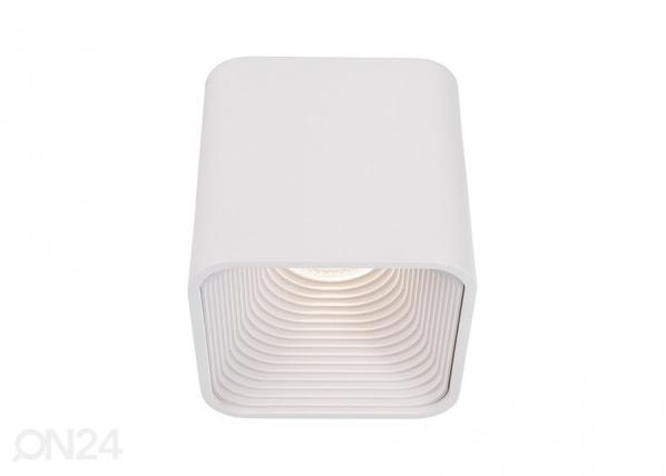 Kattovalaisin Borealis II LED