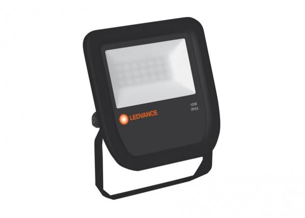 LED projektori Ledvance 10 W
