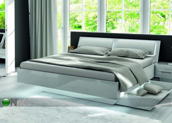 Sänky Atena 180x200 cm