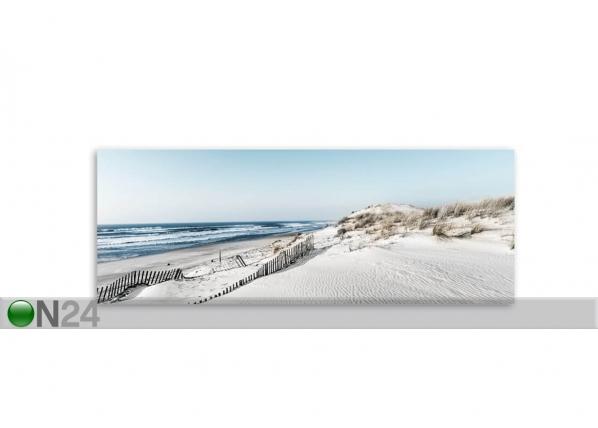 Taulu Sunny Beach 60x150 cm