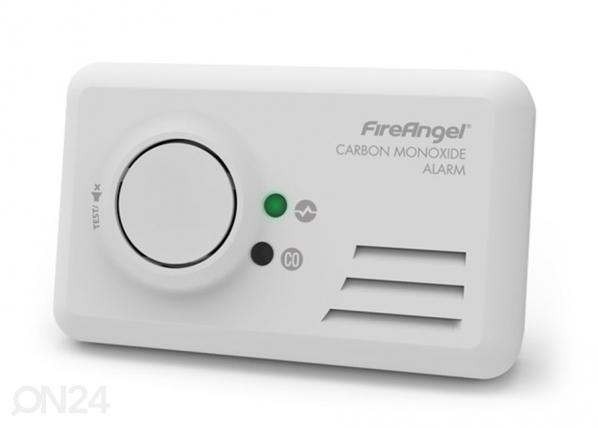 Häkävaroitin FireAngel
