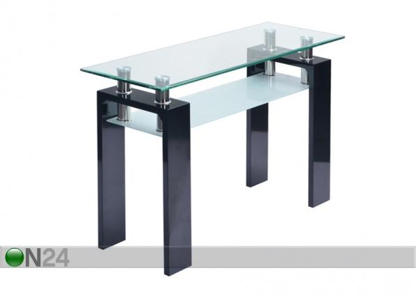 Konsolipöytä Bari
