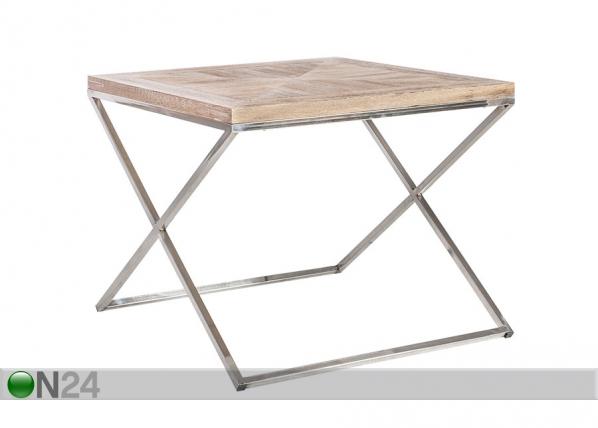 Apupöytä Tambet