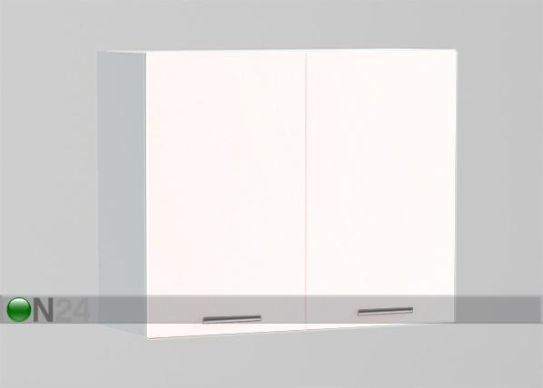 Keittiön yläkaappi Nataly 60 cm