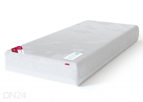 Sleepwel joustinpatja RED Orthopedic 90x200 cm