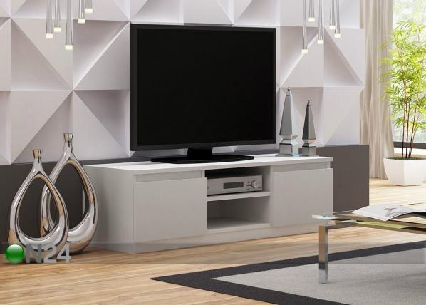 TV-taso 120 cm