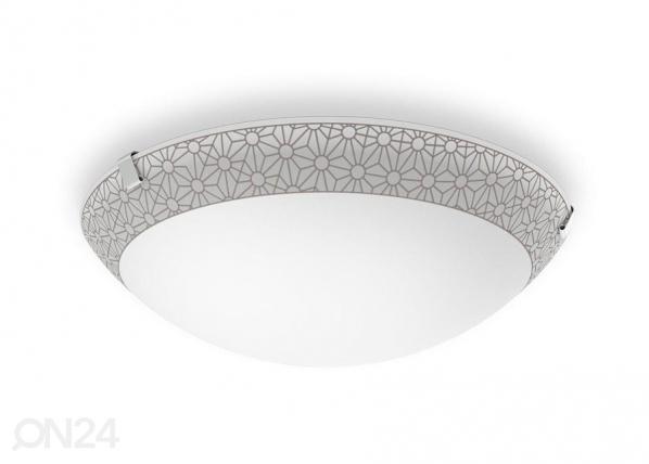 Plafondivalaisin Ballan LED