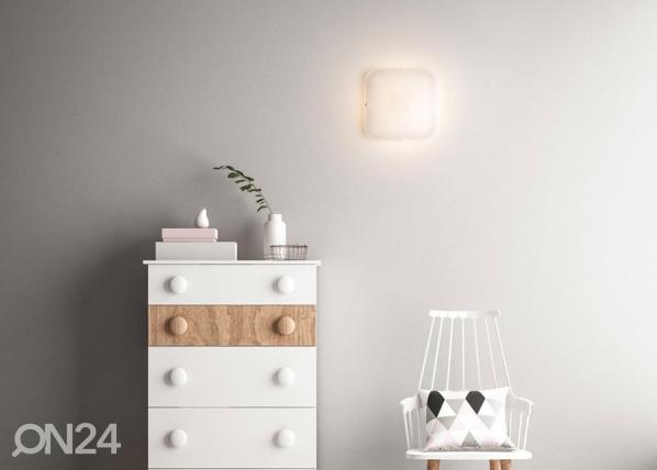 Plafondivalaisin Mezen LED