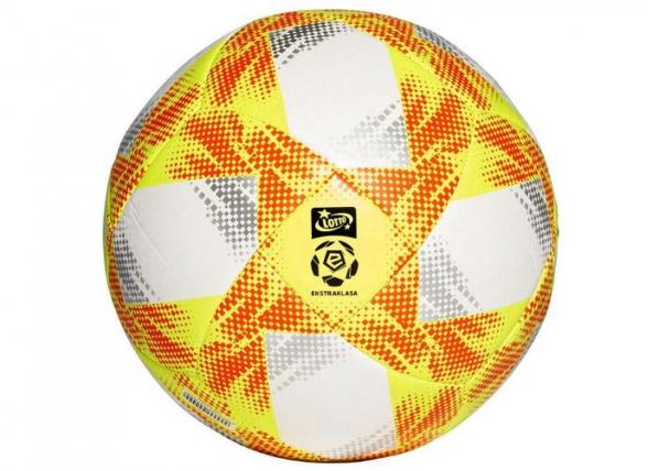 Jalkapallo Conext 19 TCPT Adidas