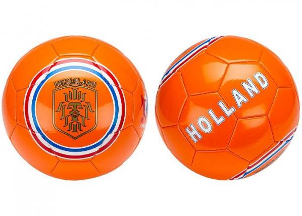 Jalkapallo Glossy PVC Euro Triumph Avento