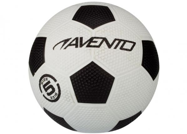 Jalkapallo El Classico Avento