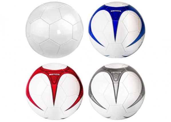 Jalkapallo Warp Speeder Avento