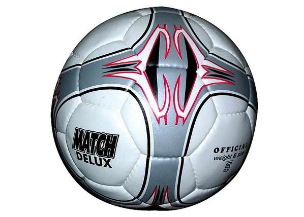 Jalkapallo Match Deluxe Spartan