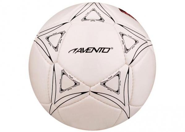 Jalkapallo Blazing Star Avento