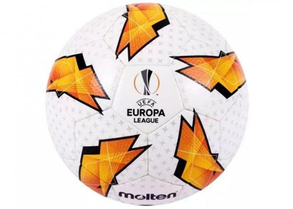 Jalkapallo Fifa Molten